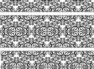 Decorative_patterns-