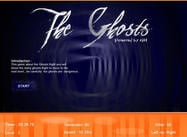 The_ghosts_game