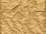 Wrapping-paper-textures_2_copia_