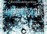 Ligth my Pix! Brush Pack Camisole Pictures