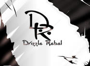 PG Drizzle Rebel