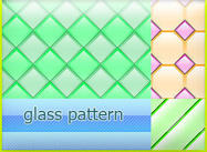 Glass_pattern_2