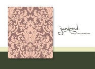 """Renaissance Spring"" Damask by Pixels & IceCream"