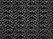 QG de textura de carbono