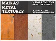 Mad-metal-textures-thumb