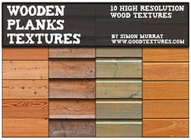Wood-planks-textures-thumb