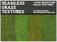 Grass-green-textures-thumb
