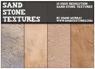 Sand-stone-textures-thumb