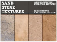 Sand-stone-textures-thumb
