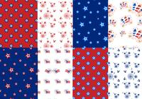 July-4th-pattern-pack-photoshop-patterns