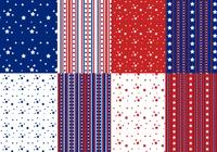 Stars-and-stripes-pattern-pack-photoshop-patterns