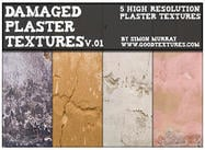 Damaged-plaster-textures-vol01-thumb