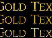 Gold-text-styles-preview
