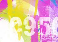 Aqua farbe 06