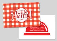 Business-cards-chef-preview