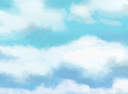 Cloud_background