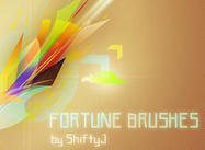 Fortune_thumbmail