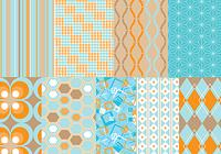 Funky-retro-photoshop-pattern-pack-photoshop-patterns