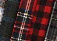 Plaid_fabric_textures