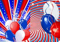 Stars-stripes-and-balloons-photoshop-wallpaper-pack-photoshop-textures