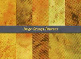 Beige_grunge_300