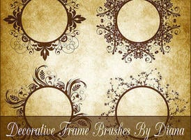 Swirl_frames_preview