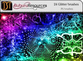 24-glitter-brushes