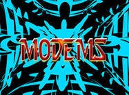Modems_t