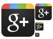 Googleicons