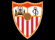 Sevilla-thumb
