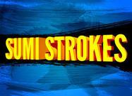 82 trazos de Sumi