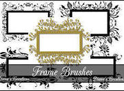 Frame_brushes_401_preview_small