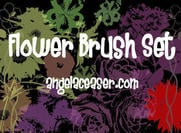 Angeladesigns-flower-brush-preview-2