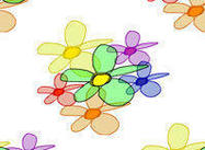Flowerbackgd
