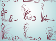 Corner_flourishes_brushes_example_small