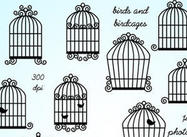 Birdcages_example3