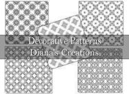 Decorative_patterns_preview_small