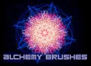 Alchemybrushes_small