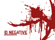 O_negative_brushes_by_axeraider70-d427ceu