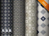 Getmyui.com Seamless Patterns