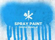Spray Paint
