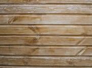 Slatted_wood_thumb