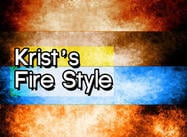 Firestyle1