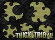 Tribal-brush-designerfied2