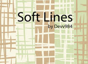 Soft Lines