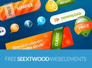 Gratis Seextwood Webelements