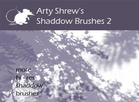 Arty_shrews_shaddows2
