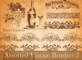 Assorted_vintage_brushes_2_preview_small