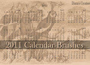 2011_calendar_brush_preview_small