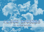 Ed_cloudbrushes_be